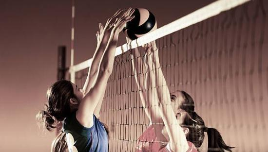 "<span style=""overflow: hidden; float: left; width: 360px;""></span> <span id=""fa_link"" style=""float: left; text-align: center; width: 151px; height: 22px;""><a href=""/article/content/girls-volleyball-boyertown-outlasts-methacton-pope-john-paul-ii-perkiomen-valley-swe""><img src=""/profiles/s1s/themes/s1s_classic/images/main_fullarticle.gif"" style=""position:relative;""/></a></span>"