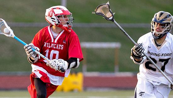 "<span style=""overflow: hidden; float: left; width: 360px;""></span> <span id=""fa_link"" style=""float: left; text-align: center; width: 151px; height: 22px;""><a href=""/article/content/boys-lacrosse-2015-senior-bowl-rosters-0021511""><img src=""/profiles/s1s/themes/s1s_classic/images/main_fullarticle.gif"" style=""position:relative;""/></a></span>"