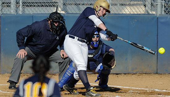 """<span style=""""overflow: hidden; float: left; width: 360px;""""></span> <span id=""""fa_link"""" style=""""float: left; text-align: center; width: 151px; height: 22px;""""><a href=""""/article/content/softball-spring-fords-kern-helps-chester-county-finish-fourth-carpenter-cup-0021651""""><img src=""""/profiles/s1s/themes/s1s_classic/images/main_fullarticle.gif"""" style=""""position:relative;""""/></a></span>"""