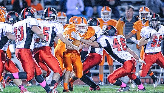 "<span style=""overflow: hidden; float: left; width: 360px;"">Perkiomen Valley moves up to No. 10 in District 1-AAAA power rankings after Week 8</span> <span id=""fa_link"" style=""float: left; text-align: center; width: 151px; height: 22px;""><a href=""/article/content/football-perkiomen-valley-no-10-district-1-aaaa-power-rankings-0018646""><img src=""/profiles/s1s/themes/s1s_classic/images/main_fullarticle.gif"" style=""position:relative;""/></a></span>"