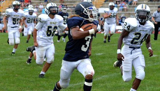 """<span style=""""overflow: hidden; float: left; width: 360px;"""">Pottstown suffered a season-opening 34-14 loss to Sun Valley Saturday</span> <span id=""""fa_link"""" style=""""float: left; text-align: center; width: 151px; height: 22px;""""><a href=""""/article/content/football-pottstowns-season-opening-loss-sequel-good-bad-and-ugly-0017505""""><img src=""""/profiles/s1s/themes/s1s_classic/images/main_fullarticle.gif"""" style=""""position:relative;""""/></a></span>"""