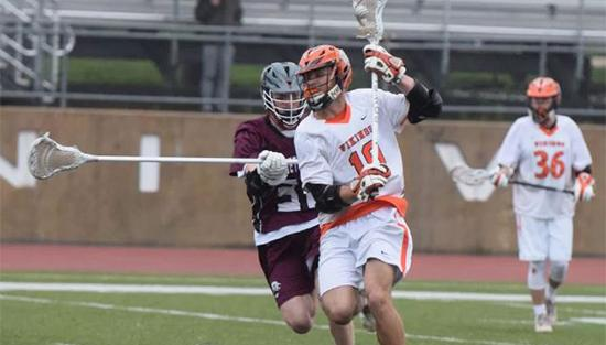 "<span style=""overflow: hidden; float: left; width: 360px;""></span> <span id=""fa_link"" style=""float: left; text-align: center; width: 151px; height: 22px;""><a href=""/link/content/boys-lacrosse-perkiomen-valleys-brian-fehr-named-areas-player-year-0035327""><img src=""/profiles/s1s/themes/s1s_classic/images/main_fullarticle.gif"" style=""position:relative;""/></a></span>"