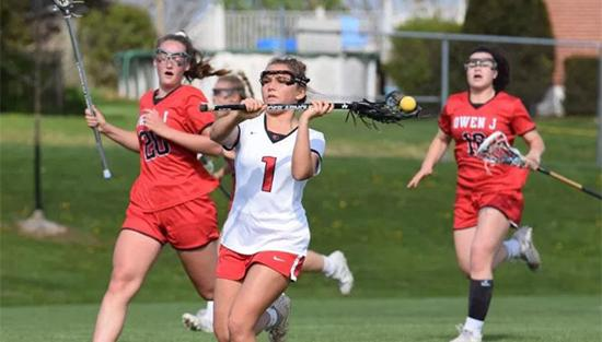 "<span style=""overflow: hidden; float: left; width: 360px;""></span> <span id=""fa_link"" style=""float: left; text-align: center; width: 151px; height: 22px;""><a href=""/link/content/girls-lacrosse-boyertowns-sydney-fox-named-areas-top-player-0035329""><img src=""/profiles/s1s/themes/s1s_classic/images/main_fullarticle.gif"" style=""position:relative;""/></a></span>"