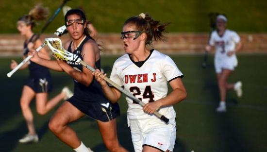 "<span style=""overflow: hidden; float: left; width: 360px;""></span> <span id=""fa_link"" style=""float: left; text-align: center; width: 151px; height: 22px;""><a href=""/article/content/girls-lacrosse-district-1-playoff-roundup-0039478""><img src=""/profiles/s1s/themes/s1s_classic/images/main_fullarticle.gif"" style=""position:relative;""/></a></span>"