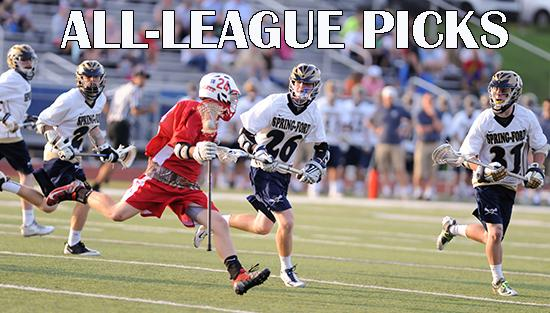 "<span style=""overflow: hidden; float: left; width: 360px;""></span> <span id=""fa_link"" style=""float: left; text-align: center; width: 151px; height: 22px;""><a href=""/article/content/boys-lacrosse-2014-pac-10-all-conference-selections-0016892""><img src=""/profiles/s1s/themes/s1s_classic/images/main_fullarticle.gif"" style=""position:relative;""/></a></span>"