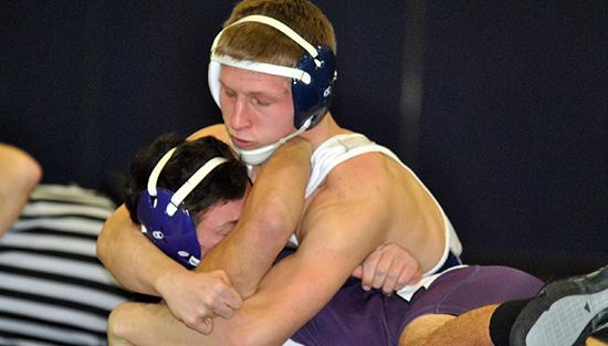 "<span style=""overflow: hidden; float: left; width: 360px;""></span> <span id=""fa_link"" style=""float: left; text-align: center; width: 151px; height: 22px;""><a href=""/article/content/wrestling-pottstowns-wise-pennypacker-twins-earn-silver-medals-new-oxford-0024496""><img src=""/profiles/s1s/themes/s1s_classic/images/main_fullarticle.gif"" style=""position:relative;""/></a></span>"