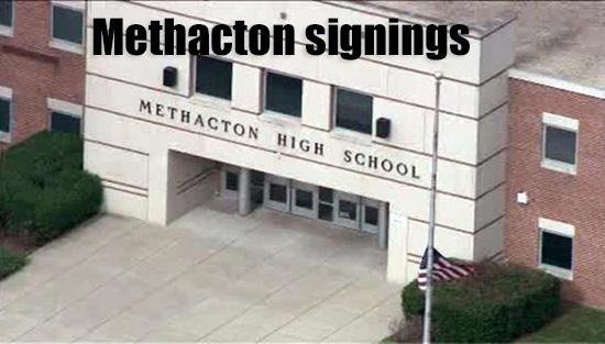 "<span style=""overflow: hidden; float: left; width: 360px;""></span> <span id=""fa_link"" style=""float: left; text-align: center; width: 151px; height: 22px;""><a href=""/college-signings/content/methacton-college-commitments-annelli-caplan-ozorowski-0039529""><img src=""/profiles/s1s/themes/s1s_classic/images/main_fullarticle.gif"" style=""position:relative;""/></a></span>"