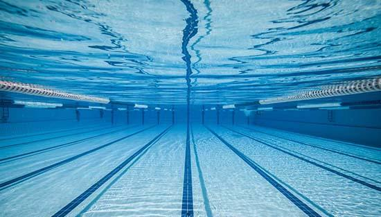 "<span style=""overflow: hidden; float: left; width: 360px;""></span> <span id=""fa_link"" style=""float: left; text-align: center; width: 151px; height: 22px;""><a href=""/article/content/pac-swimming-roundup-210-0044024""><img src=""/profiles/s1s/themes/s1s_classic/images/main_fullarticle.gif"" style=""position:relative;""/></a></span>"
