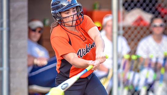 """<span style=""""overflow: hidden; float: left; width: 360px;""""></span> <span id=""""fa_link"""" style=""""float: left; text-align: center; width: 151px; height: 22px;""""><a href=""""/article/content/softball-perkiomen-valleys-abby-wild-signs-bloomsburg-0028148""""><img src=""""/profiles/s1s/themes/s1s_classic/images/main_fullarticle.gif"""" style=""""position:relative;""""/></a></span>"""