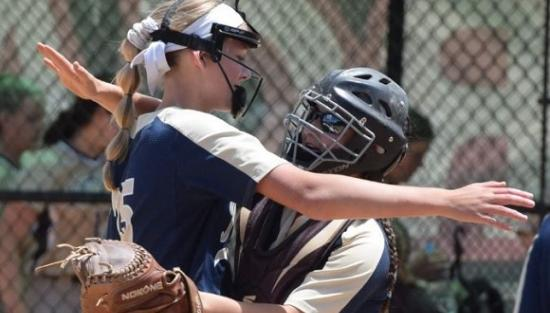"<span style=""overflow: hidden; float: left; width: 360px;""></span> <span id=""fa_link"" style=""float: left; text-align: center; width: 151px; height: 22px;""><a href=""/article/content/state-softball-wrap-spring-ford-cruises-quarterfinals-upper-perkiomen-upper-merion-o""><img src=""/profiles/s1s/themes/s1s_classic/images/main_fullarticle.gif"" style=""position:relative;""/></a></span>"