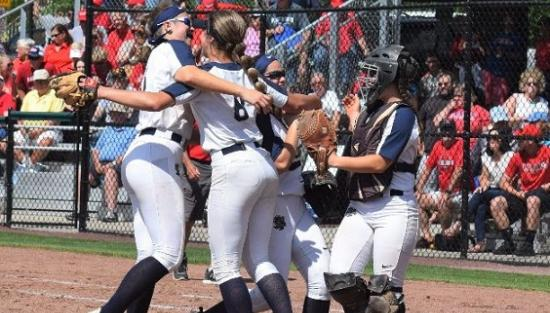 "<span style=""overflow: hidden; float: left; width: 360px;""></span> <span id=""fa_link"" style=""float: left; text-align: center; width: 151px; height: 22px;""><a href=""/article/content/softball-boxscore-spring-ford-4-parkland-1-0039564""><img src=""/profiles/s1s/themes/s1s_classic/images/main_fullarticle.gif"" style=""position:relative;""/></a></span>"