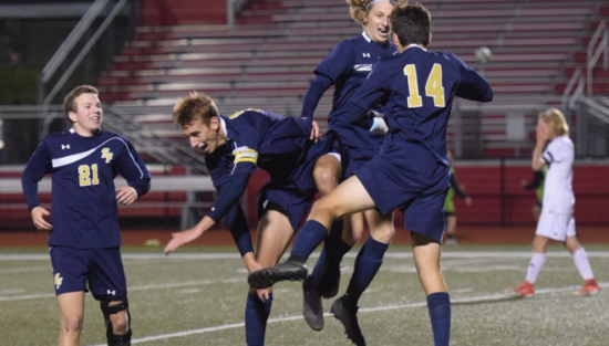 "<span style=""overflow: hidden; float: left; width: 360px;""></span> <span id=""fa_link"" style=""float: left; text-align: center; width: 151px; height: 22px;""><a href=""/article/content/boys-soccer-pac-final-four-glance-semifinal-boxscores-0036844""><img src=""/profiles/s1s/themes/s1s_classic/images/main_fullarticle.gif"" style=""position:relative;""/></a></span>"