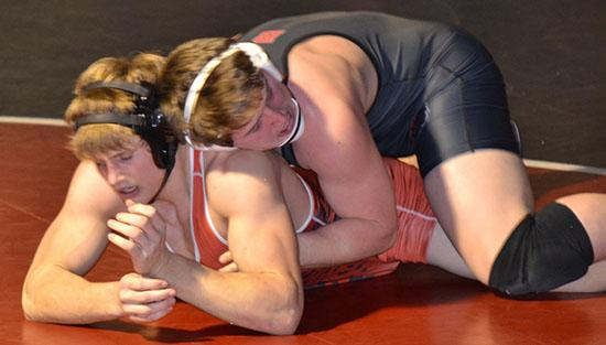 "<span style=""overflow: hidden; float: left; width: 360px;"">Boyertown senior Jordan Wertz is headed to Division II Millersville on a wrestling scholarship</span> <span id=""fa_link"" style=""float: left; text-align: center; width: 151px; height: 22px;""><a href=""/article/content/wrestling-signing-boyertowns-jordan-wertz-headed-millersville-0016282""><img src=""/profiles/s1s/themes/s1s_classic/images/main_fullarticle.gif"" style=""position:relative;""/></a></span>"