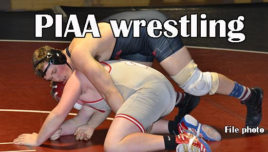 "<span style=""overflow: hidden; float: left; width: 360px;"">Jordan Wood of Boyertown is one of 8 PAC-10 wrestlers to advance to the PIAA Class AAA quarterfinals after opening-round wins Thursday.</span> <span id=""fa_link"" style=""float: left; text-align: center; width: 151px; height: 22px;""><a href=""/article/content/wrestling-boyertowns-jordan-wood-headlines-cast-8-pac-10-advance-state-quarterfinals""><img src=""/profiles/s1s/themes/s1s_classic/images/main_fullarticle.gif"" style=""position:relative;""/></a></span>"