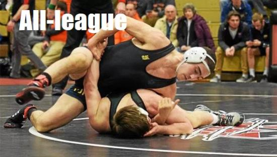 """<span style=""""overflow: hidden; float: left; width: 360px;""""></span> <span id=""""fa_link"""" style=""""float: left; text-align: center; width: 151px; height: 22px;""""><a href=""""/article/content/wrestling-2018-19-all-pac-selections-0038756""""><img src=""""/profiles/s1s/themes/s1s_classic/images/main_fullarticle.gif"""" style=""""position:relative;""""/></a></span>"""