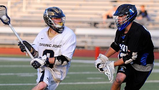 "<span style=""overflow: hidden; float: left; width: 360px;""></span> <span id=""fa_link"" style=""float: left; text-align: center; width: 151px; height: 22px;""><a href=""/article/content/boys-lacrosse-spring-ford-tops-cb-south-reaches-elite-eight-district-tournament-0021""><img src=""/profiles/s1s/themes/s1s_classic/images/main_fullarticle.gif"" style=""position:relative;""/></a></span>"
