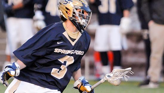 "<span style=""overflow: hidden; float: left; width: 360px;""></span> <span id=""fa_link"" style=""float: left; text-align: center; width: 151px; height: 22px;""><a href=""/article/content/boys-lacrosse-spring-ford-falls-overtime-springfield-delco-0021478""><img src=""/profiles/s1s/themes/s1s_classic/images/main_fullarticle.gif"" style=""position:relative;""/></a></span>"